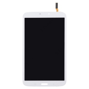 OEM LCD Touch Screen Digitizer Assembly for Samsung Galaxy Tab 3 8.0 Wi-Fi SM-T310 - White