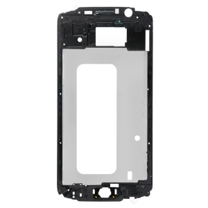 OEM Middle Plate Replacement Part for Samsung Galaxy S6 SM-G920F
