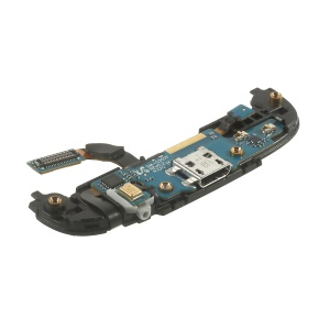 Charging Port Flex Cable Assembly for Samsung Galaxy Ace Style LTE G357FZ (OEM)