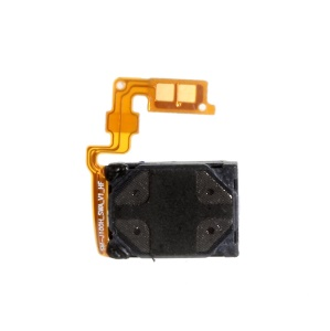 OEM Loud Speaker Module Replacement for Samsung Galaxy J1 SM-J100