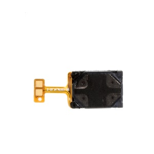OEM Loud Speaker Module Replacement for Samsung Galaxy Ace 4 SM-G357FZ / Ace Style LTE G357