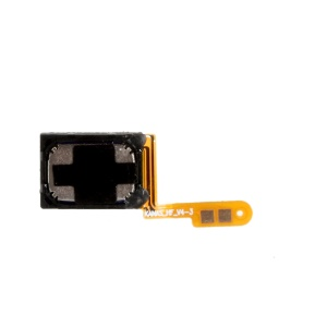 OEM Loud Speaker Module for Samsung Galaxy Core 2 Dual SIM SM-G355H