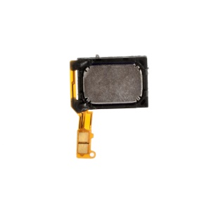 OEM Loud Speaker Module Parts for Samsung Galaxy Ace Style SM-G310HN