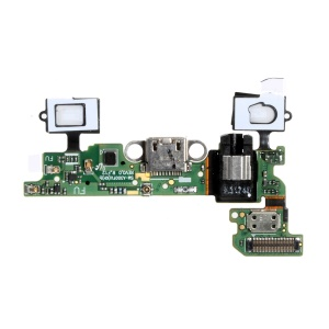 OEM Charging Port Flex Cable Replace Part for Samsung Galaxy A3 SM-A300F