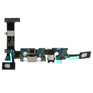 OEM Charging Port Flex Cable Replacement for Samsung Galaxy Note5 SM-N920F
