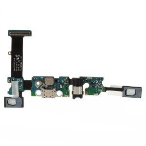 OEM Charging Port Flex Cable Replace Part for Samsung Galaxy Note5 SM-N920P