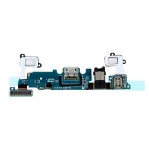 OEM Charging Port Flex Cable Replacement for Samsung Galaxy A8 SM-A8000