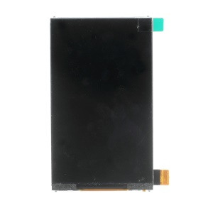 OEM LCD Screen Display Replacement for Samsung Galaxy Core GT-I8262