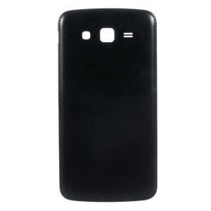 OEM Battery Housing Back Cover for Samsung Galaxy Grand 2 G7102 - Black