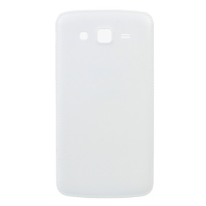 OEM Battery Back Cover Housing for Samsung Galaxy Grand 2 G7102 - White