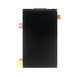 OEM LCD Screen Display Replacement for Samsung Galaxy Core Prime SM-G360