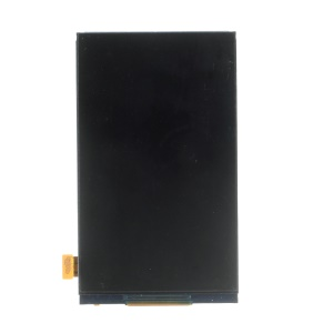 OEM LCD Screen Display Replace Part for Samsung Galaxy Core 2 Dual SIM SM-G355H
