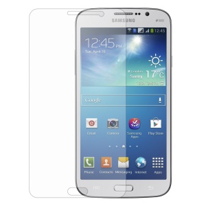 0.25mm Explosion-proof Tempered Glass Screen Film for Samsung Galaxy Mega 2 G7508 (Arc Edge)