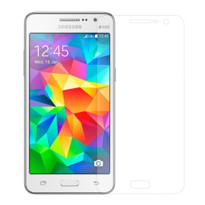 0.3mm Anti-explosion Tempered Glass Screen Guard Film for Samsung Galaxy Grand Prime SM-G530H