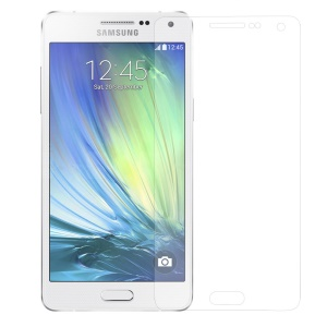 0.3mm Anti-explosion Tempered Glass Screen Guard Film for Samsung Galaxy A5 SM-A500F
