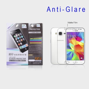 NILLKIN Frosted Screen Protective Film for Samsung Galaxy Core Prime SM-G360