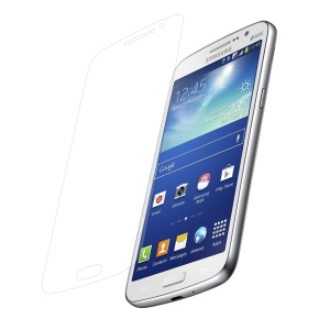 0.3mm Anti-explosion Tempered Glass Screen Protector Film for Samsung Galaxy Grand 3 G7200