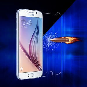 Anti-explosion Screen Film for Samsung Galaxy S6 G920