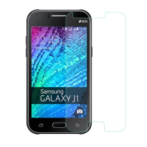 Anti-shock Screen Protector Film for Samsung Galaxy J1/J1 4G