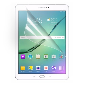 Clear LCD Screen Protector Film for Samsung Galaxy Tab S2 9.7 T810 T815