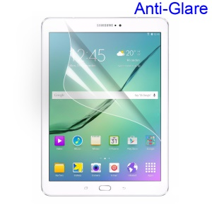 Anti-glare Matte Screen Protector Guard Film for Samsung Galaxy Tab S2 9.7 T810 T815