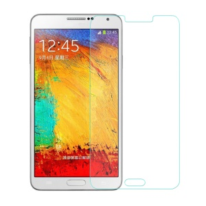 0.3mm 2.5D Tempered Glass Screen Protector for Samsung Galaxy Note 5