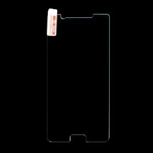 0.25mm Tempered Glass Screen Protector for Samsung Galaxy Note 5 (Arc Edge)