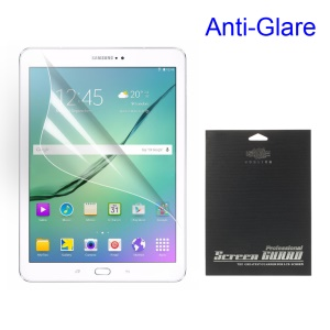 Matte Anti-glare Screen Protector for Samsung Galaxy Tab S2 9.7 T810 T815 (With Black Package)