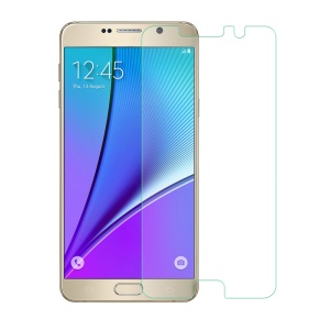 BUFF Ultimate Anti-Shock Screen Protector Guard Film for Samsung Galaxy Note5 SM-N920