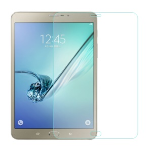 0.4mm Tempered Glass Screen Protector Film for Samsung Galaxy Tab S2 8.0 T710 T715