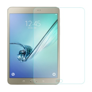 0.4mm Tempered Glass Screen Protector Guard Film for Samsung Galaxy Tab S2 9.7 T810 T815