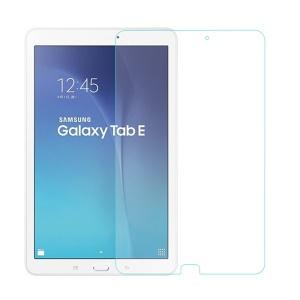 0.4mm Tempered Glass Screen Protector Shield Film for Samsung Galaxy Tab E 9.6 T560