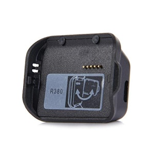 Charging Cradle Dock for Samsung Galaxy Gear 2 R380 Smart Watch