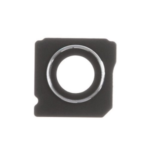 OEM Back Camera Lens Ring Replacement for Sony Xperia Z1S C9616