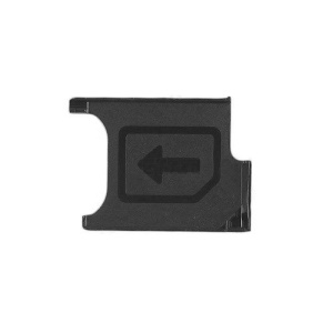 SIM Card Tray Holder Replacement for Sony Xperia Z2 D6503