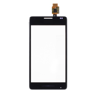 OEM Touch Screen Digitizer Replacement for Sony Xperia E1 D2004 D2005