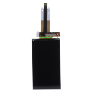 OEM LCD Screen Repair Part for Sony Xperia L S36h C2105