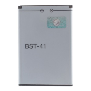 OEM BST-41 1500mAh Li-polymer Battery for Sony Xperia Neo L MT25i / Sony Ericsson Xperia Play Z1i