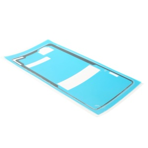 Battery Back Door Cover Adhesive Sticker for Sony Xperia Z3 Compact D5803 D5833