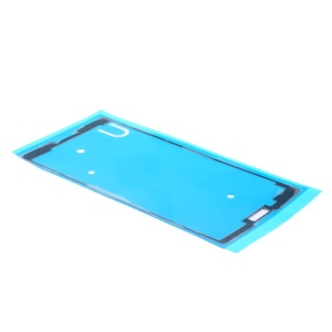 OEM Front Housing Frame Adhesive for Sony Xperia E3 D2203 D2206