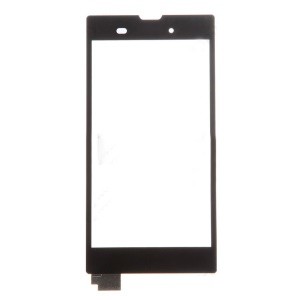 OEM for Sony Xperia T3 Digitizer Touch Screen Repair Part