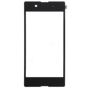 OEM Glass Digitizer Touch Screen for Sony Xperia E3 D2203 D2206 D2243 D2202 - Black