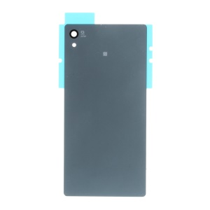 Battery Door Cover Replacement for Sony Xperia Z3+ - Blue
