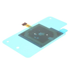 OEM NFC Antenna Repair Part for Sony Xperia Z3 Compact D5803 D5833 M55w