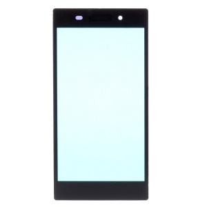 For Sony Xperia Z1 L39h C6903 Digitizer Touch Screen