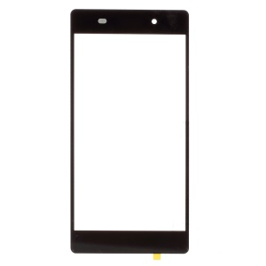 For Sony Xperia Z2 D6503 Digitizer Touch Screen Replacement