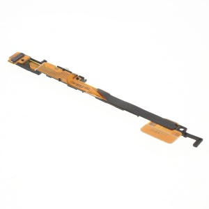 OEM Sensor Flex Cable Repair Part for Sony Xperia Tablet Z