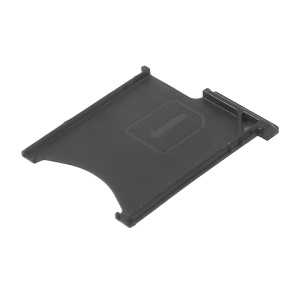 OEM SIM Card Tray Holder Replacement for Sony Xperia Tablet Z