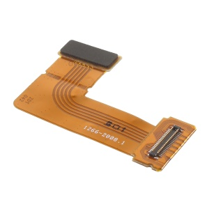 OEM LCD Flex Cable Ribbon for Sony Xperia Tablet Z