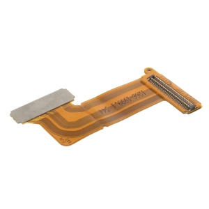 OEM Motherboard Flex Cable Replacement for Sony Xperia Tablet Z